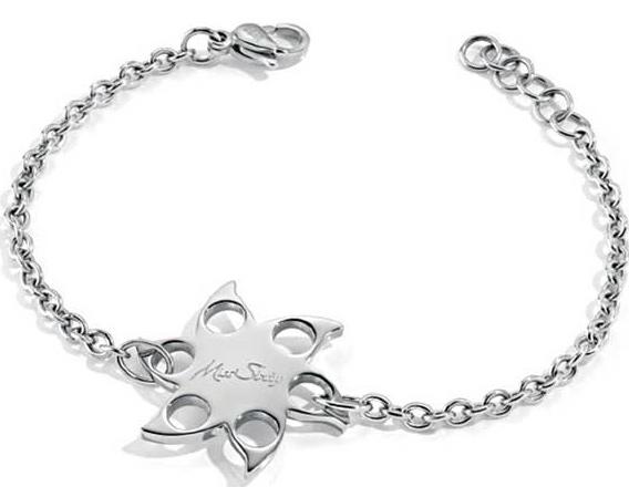 Bratari Miss Sixty Jewels Mod Hypnotic - Est (18-5cm )