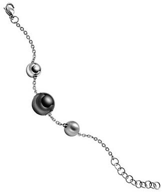 Breil Jewels - Chaos Collection - Braccialebracelet