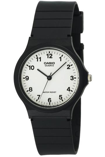 Ceas Casio Mod Mq-24-7b **original Box**