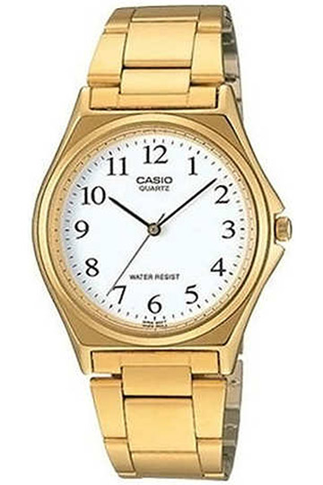 Casio Mod Mtp-1130n-7b Clasic Quartz **original Bo