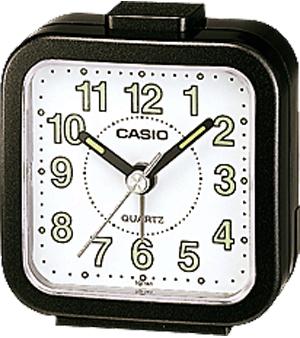Casio Tq-141-1e
