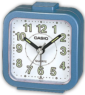 Casio Tq-141-2ef