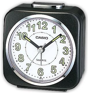 Casio Tq-143-1ef