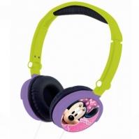 Casti Disney Minnie Mouse