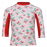 Mergi la Cath ton Clothing Top pentru Copii