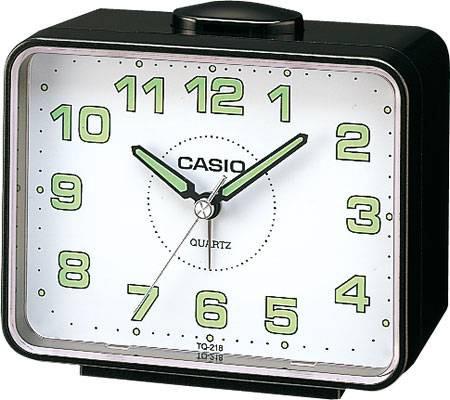 Ceas Casio Mod Tq-218-1b