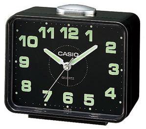 Ceas Casio Mod Tq-218-1d