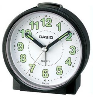 Ceas Casio Mod Tq-228-1