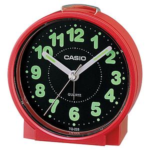 Ceas Casio Mod Tq-228-4