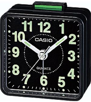 Ceas Casio Tq-140-1e