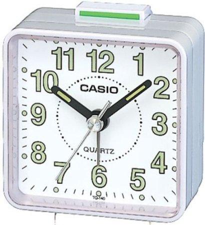 Ceas Casio Tq-140-7ef