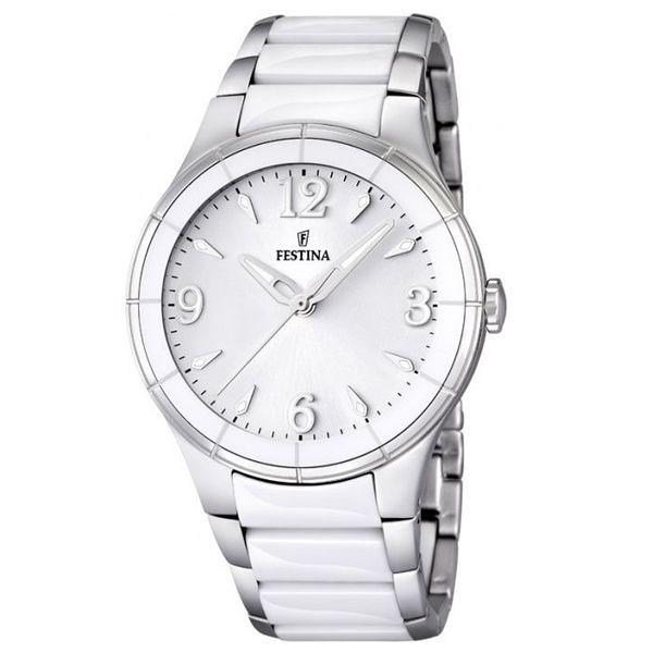 Ceas Festina Watches Mod F16623_1-l