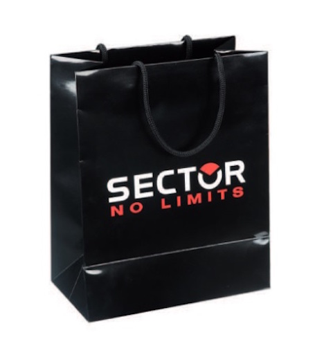 Ceas Geanta Sector Shopper (1x Package = 10pcs)