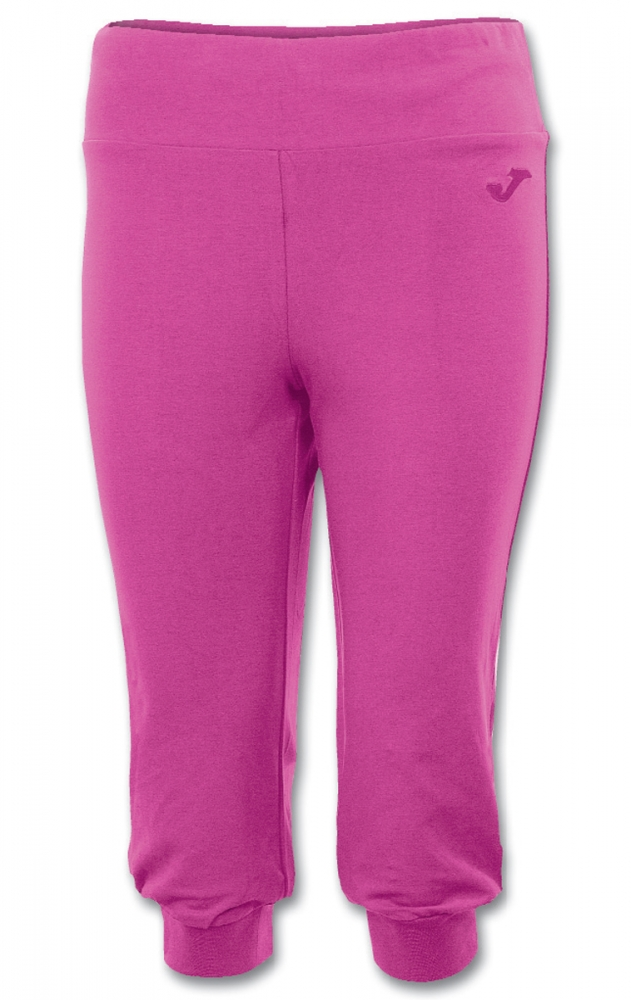 Mergi la Colanti Joma Pirate Combi Fuchsia pentru Femei roz