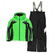 Costum Ski Colmar 7s9na Pentru Baieti Pentru Copii