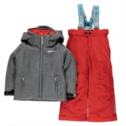 Costum Ski Colmar C8or Pentru Copii