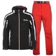 Costum Ski Colmar S4nd Pentru Barbati