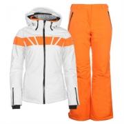 Costum Ski Colmar S5nz Pentru Femei