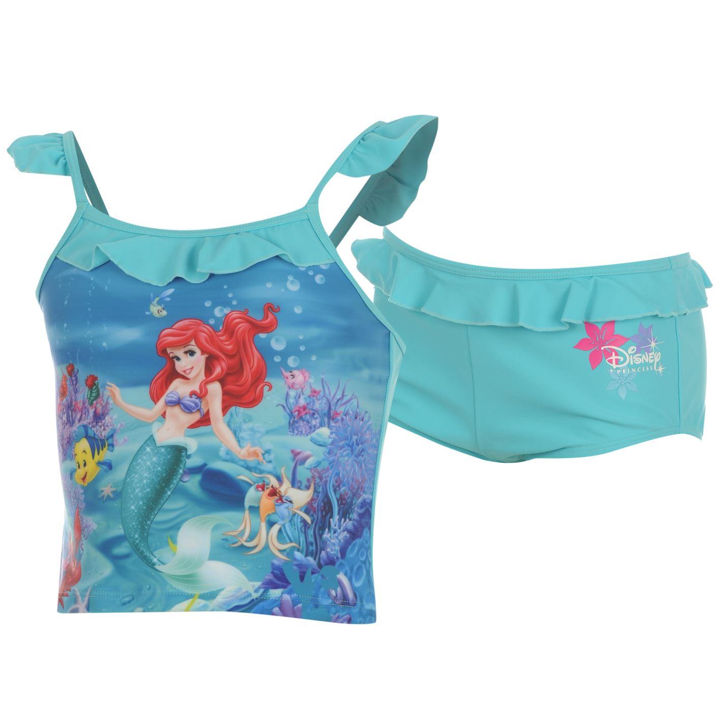 Costum Inot Disney 2 Piece Pentru Bebelusi