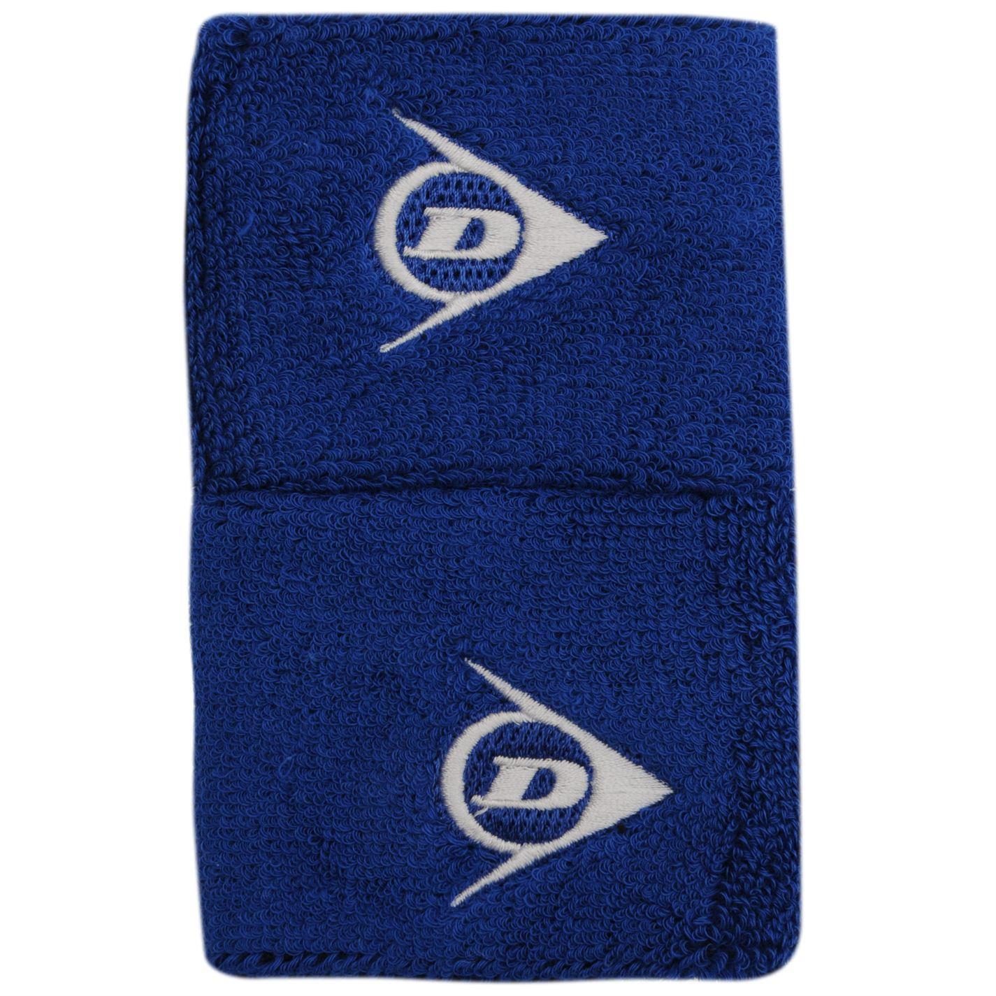 Mansete Set 2 Dunlop