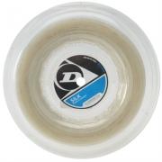 Dunlop Biom 17g Squash String Reel