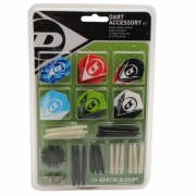 Dunlop Dart Accessory Kit