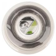 Dunlop Dna 18 Gauge String Reel