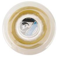 Dunlop Silk 18 Gauge String Reel