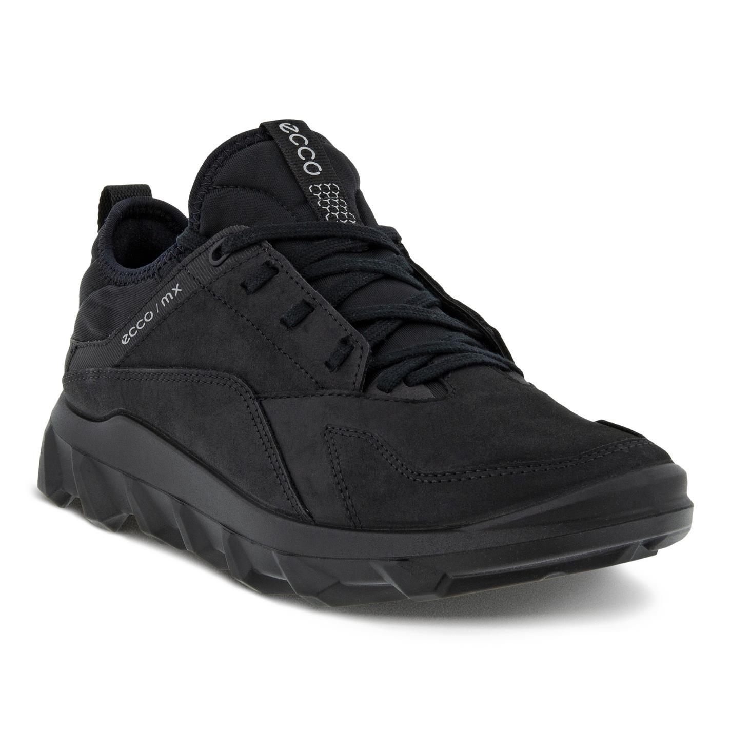 Ecco MX negru