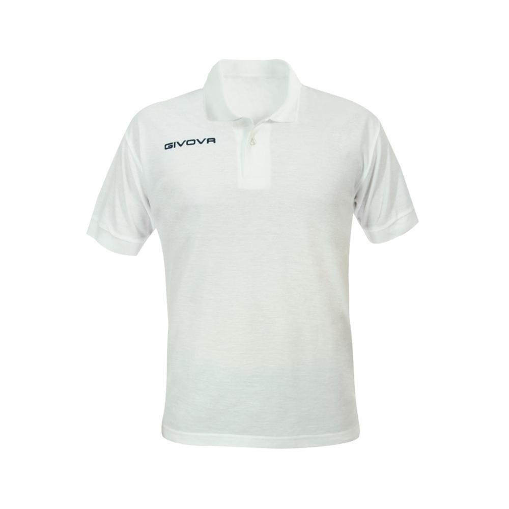 Tricouri Polo Barbati
