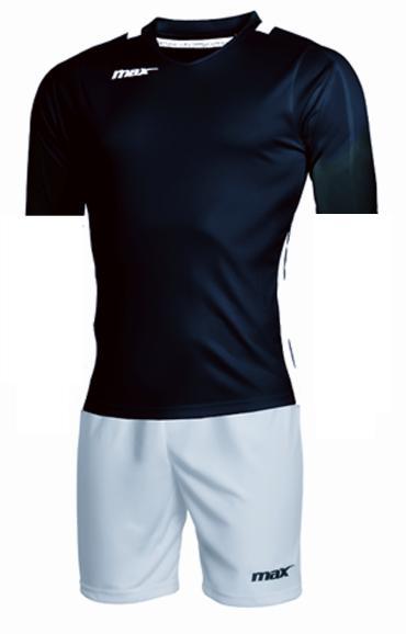 Mergi la Echipament fotbal Bahrein Nero Bianco Max Sport