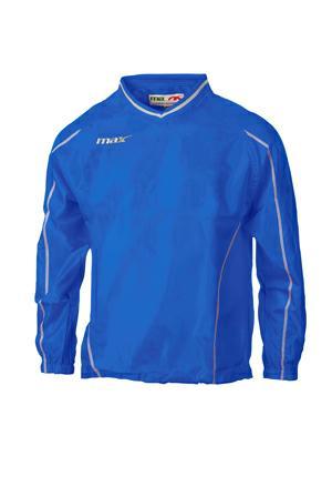 Mergi la Echipament ploaie K-way Zurigo Royal Max Sport