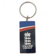 Breloc England Cricket Cricket Core