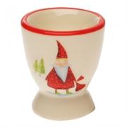 Excellent Houseware Cartoon Egg Cup