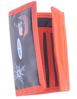 Flik Flak Case Astuccio Con Cernieracase With Zipper