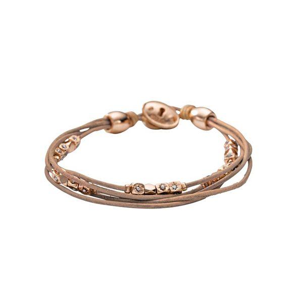 Fossil Jewels Jewelry Mod Ja5799791