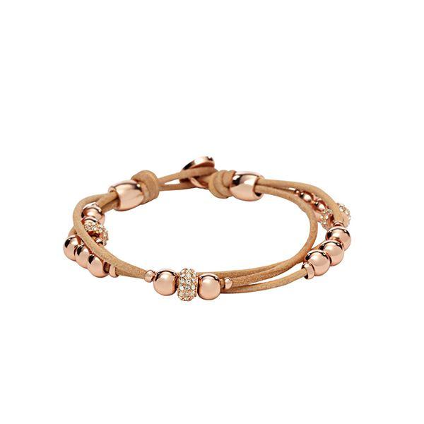 Fossil Jewels Jewelry Mod Ja6539791