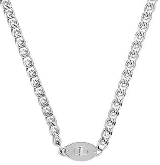 Fossil Jewels Mod Ja5715040