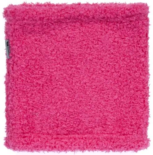 Mergi la Fular esarfa femei trespass chinny roz