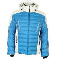 Geaca Ski Bogner Ruven pentru Barbati
