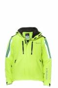 Geaca Ski Barbati Pro 3d Lime Head