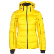 Geaca Ski Colmar 64ou Pentru Femei