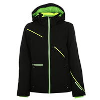 Jacheta Spyder Previal pentru Femei
