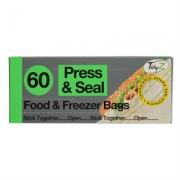 Geanta Mega Value Press Seal Food and Freezer