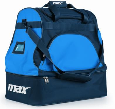 Mergi la Geanta sport Garda bleumarin Royal Max Sport