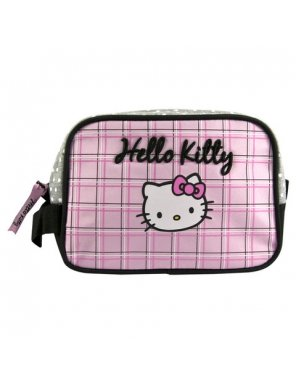 Gentuta Cosmetice Bow Hello Kitty