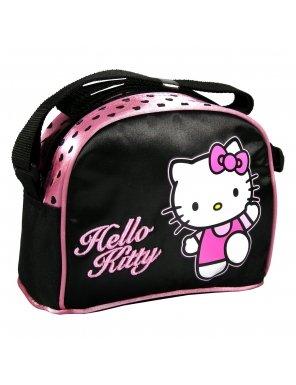Gentuta De Umar Funny Hello Kitty