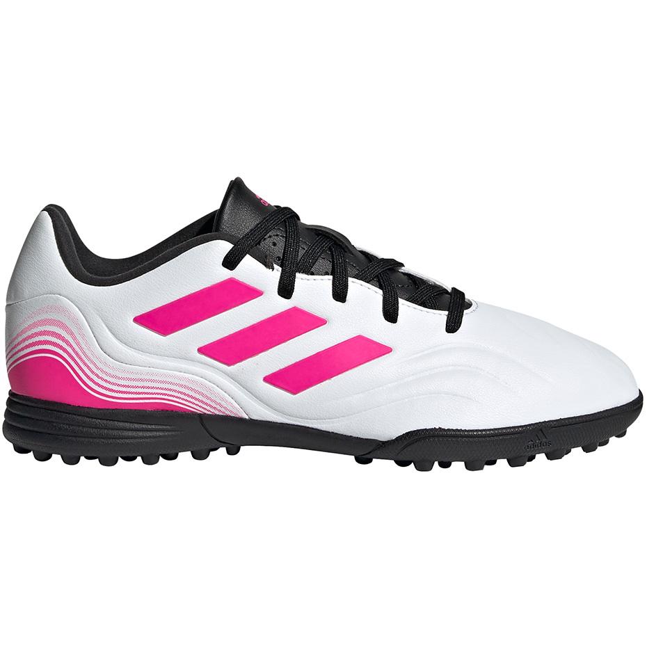 Mergi la Ghete de fotbal Adidas Copa Sense.3 gazon sintetic FX1975 copii