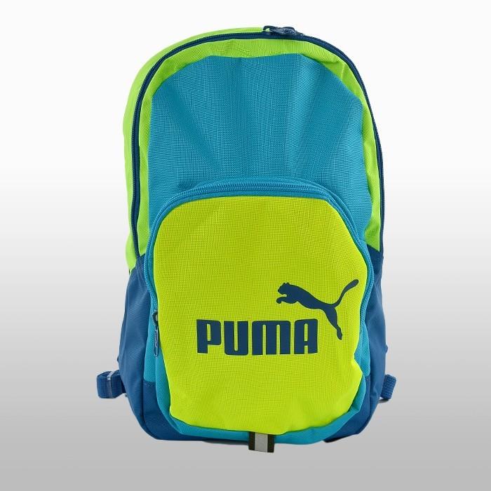 Ghiozdan Puma Phase Mic