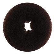 Golddigga Large Donut Pentru Femei
